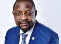 Sylvanus Ofekun, shut up! Minister will not resign (OPINION)