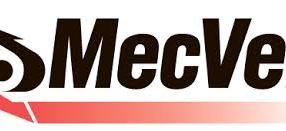 Download Mecvel