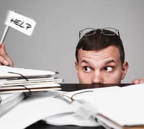 UL, CSA, ETL e CE qual è la differenza? A cosa servono?