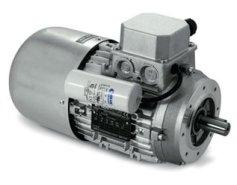 motore doppia velocità - Neri-Motori-doppia-polarita-autofrenante-AP-CP