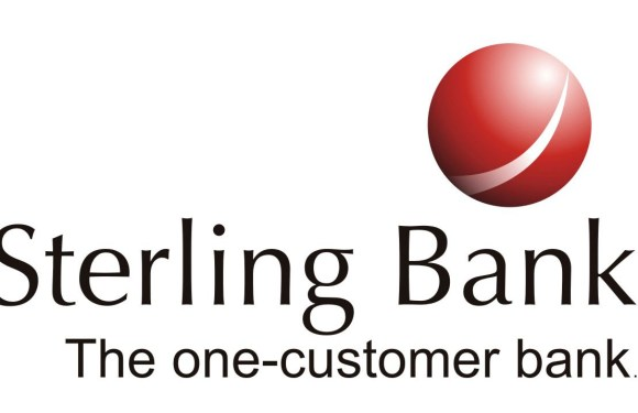 Sterling Bank Graduate Trainee Recruitment Programme 2018