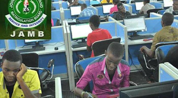 JAMB: Ethics Marshal gives verdict on 2019 UTME conduct, outcome