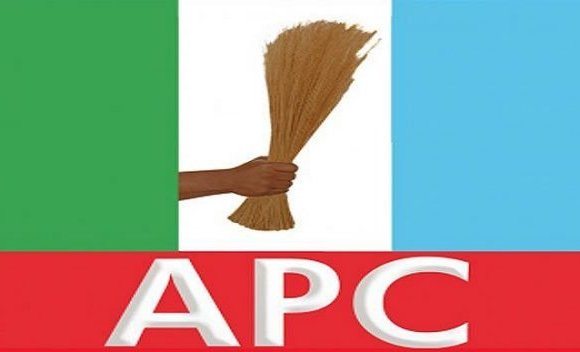 Edo APC crisis thickens as Okosun resigns as chairman of Tayo Akpata University