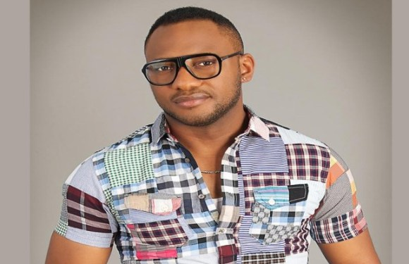 Actor Yul Edoiche Dumps APGA, Joins PDP