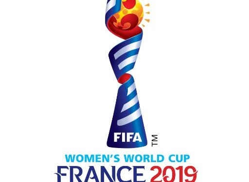 FIFA Women's World Cup Draw Today At 6pm