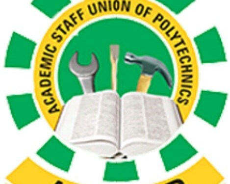 ASUP reveals how unpaid salaries, Rector's alleged high-handedness caused indefinite closure of Ondo Poly
