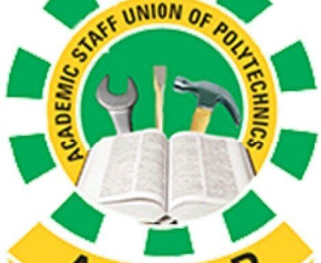 FG appointed unqualified people as Rectors – ASUP