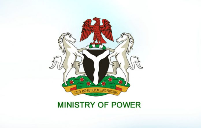 Nigerian govt dares states, insists on direct allocation to LGs from June