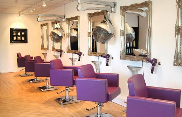 How to Start and run a Successful Hair Salon Business In Nigeria (simple Guide)