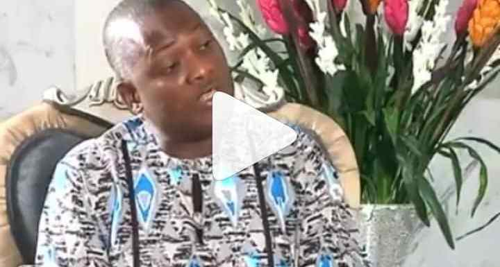 #Innoson Speaks On How #GTBank Is Owing Him 8 Billion And Refused To Pay (video) #Nigeria