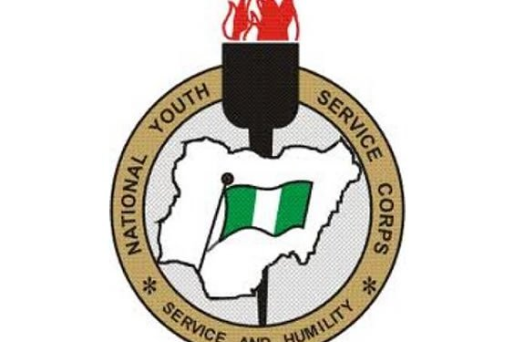 Corps member dies after morning exercise