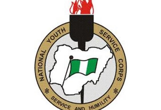 NYSC: Date for Batch B's resumption in camp confirmed
