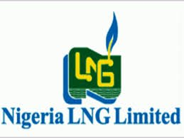 NLNG Scholarships For Nigerian Undergraduate,Master And PhD Students 2019-2020