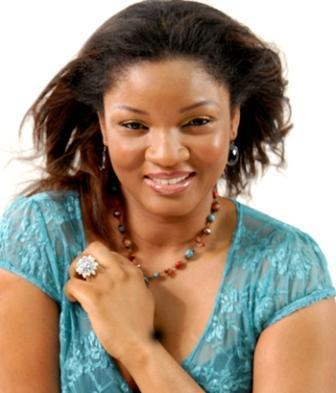 "SEARCH Daily Post Nigeria Daily Post Nigeria ENTERTAINMENTPopular actress, Omotola slams Jonathan govtPublished on May 2, 2019 By Chijioke Jannah Popular Nigerian actress, Omotola Jalade-Ekeinde, has slammed the administration of former President Goodluck Jonathan, for allegedly wasting the country's resources while it held sway for about six years. The Nollywood actress, in a post on her Twitter handle, said Nigerians only appeared to desire a return to the Jonathan days only because the administration of President Muhammadu Buhari performed 'below par.' She wrote: ""Jonathan administration was wasteful. Although, it was a way better time than now, it was not the best for Nigerians anyway. ""We cannot want a one-eyed cause its better than a blind. ""We must value ourselves to want full vision."" Recall that Omotola had recently attacked the Buhari administration for allegedly making the country 'hellish' for Nigerians. She had decried the 'lack' of money in circulation under the current administration, accusing the government of failing to stop recent extra-judicial killings in the country."