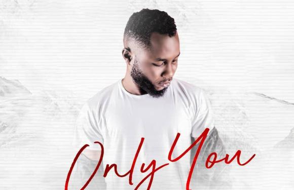 Audio: Sopuluchi – Only You