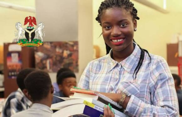 Apply for Niger Delta Joint Scholarship