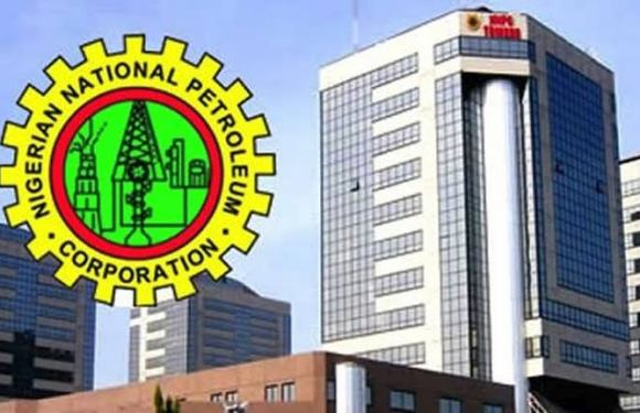 NNPC begins first phase of rehabilitation of Port Harcourt Refinery