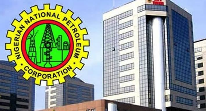 NNPC Closes Application Portal, Announces Second Phase Of Recruitment Process