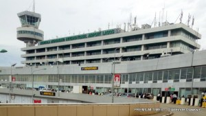 How Nigeria's Aviation Sector Can Boost Tourism and Hospitality Businesses 2