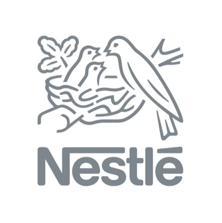 Nestle Nigeria Technical Training Recruitment Programme 2019