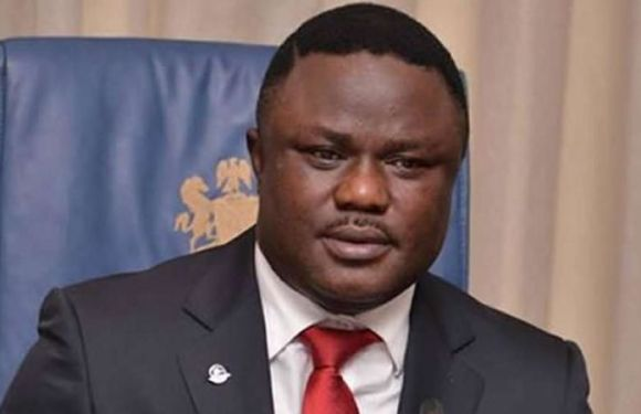 Tribunal upholds Ayade's victory as Cross River Governor, dismisses Owan-Enoh's petition