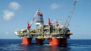 Nigeria's oil output rises by 5.3% in April, 2019