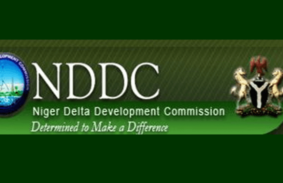 NDDC alleged fraud: National Assembly won't back down on probe – Senate blows hot