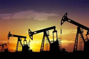 Akwa Ibom indigenous oil firm drags NCDMB, others to court