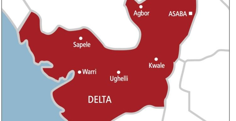 Urhobo sets for total shutdown of oil facilities in Delta as 14-day ultimatum to FG expires