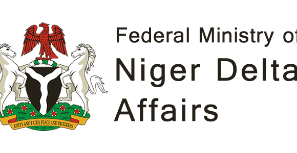 Ministry empowers 58 Niger Delta women, youths