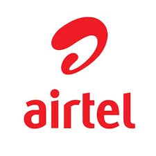 Airtel launches 4G network in A'Ibom