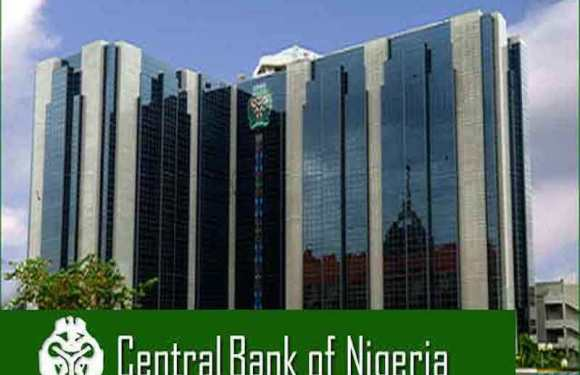 CBN releases new guidelines to banks