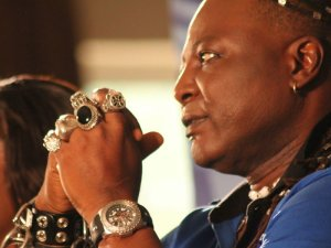 Charlyboy speaks on him 'expecting' appointment from Imo governor-elect, Ihedioha
