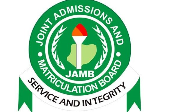 Age barrier: JAMB tells candidate what to do