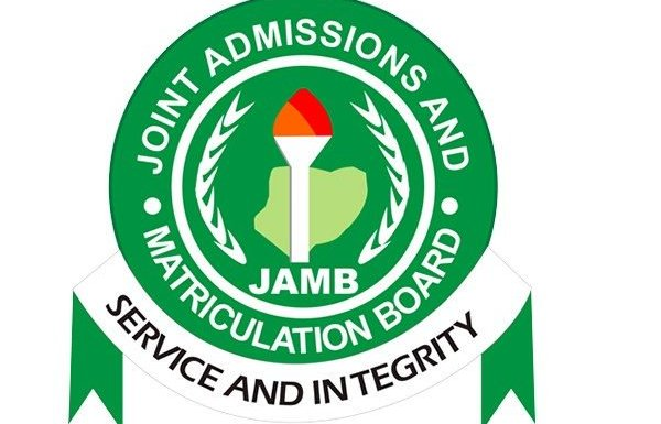 JAMB releases results of 1.7 million candidates, withholds 34,120