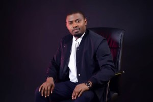 Who is Michael Anselem Akpan and His Music Ministry