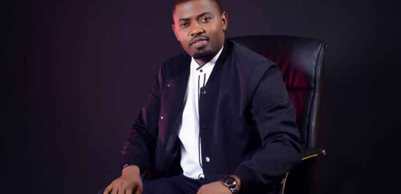 Who is Michael Anselem Akpan and His Music Ministry? (Details)