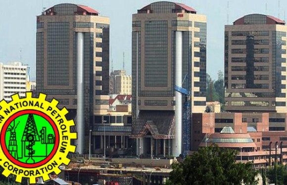 NNPC gives reason for delay in recruitment test in Abuja