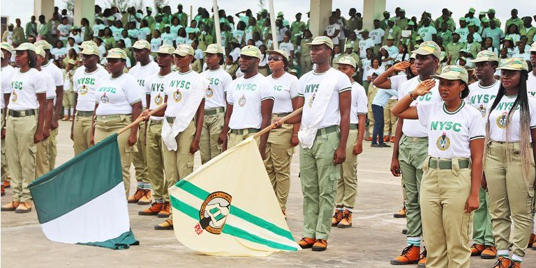 No corps member was killed at Ekiti palm oil factory – NYSC