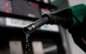 Prices of kerosene, diesel rise to two year high in April over higher oil prices