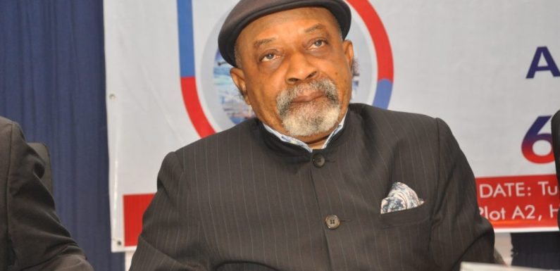 How Ngige begged Tinubu for a car in 2004 – Ex-aide, Akunna reveals