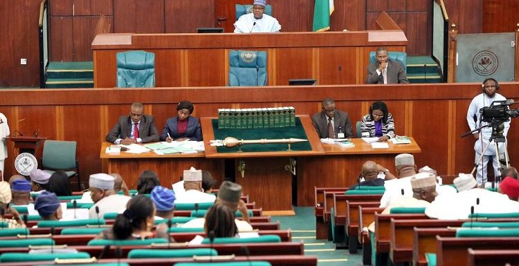Madonna University: Reps urge school to release former students' transcripts