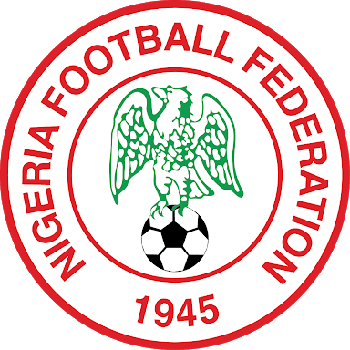Nigeria Vs France: FIFA Women's World Cup On June 17th, 2019 At 8pm