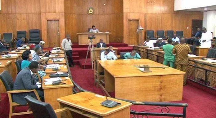 Anambra inaugurates new Assembly Wednesday, favours Okafor as Speaker