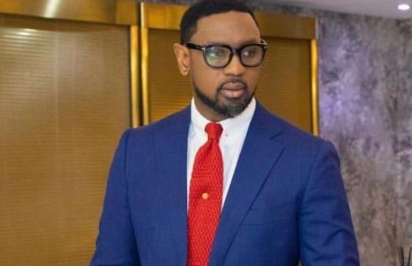 COZA: Biodun Fatoyinbo has demonic spirit, he will rape his daughter soon – Shade Ladipo