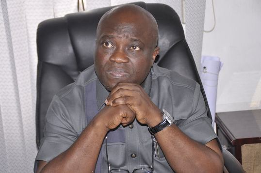 NLC challenges Abia govt on salary arrears, claims Ikpeazu received third tranche of Paris refund