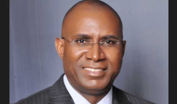 Omo-Agege Was Never Convicted In US – Court