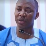 Biafra: Why Buhari, Obasanjo shouldn't be allowed to enter Igbo land – Sowore