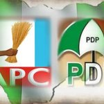 Feel free to join PDP – APC tells aggrieved members
