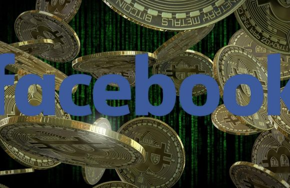 Facebook Expected to Release Crypto Coin by the End of June